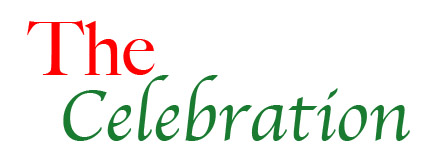 celebrationletters