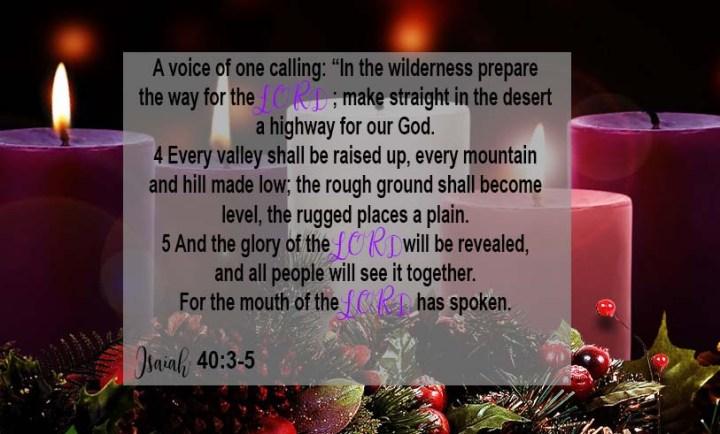 isaiah-40-3-5