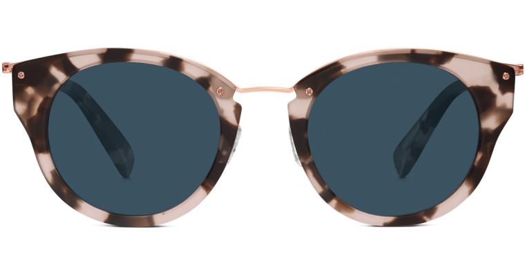 WP_Hadley_6233_Sunglasses_Front_A2_sRGB