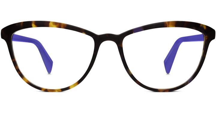 WP_Louise_8252_Eyeglasses_Front_A2_sRGB