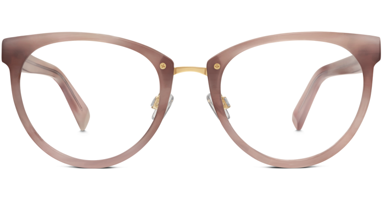 WP_Tansley_6669_Eyeglasses_Front_A3_sRGB